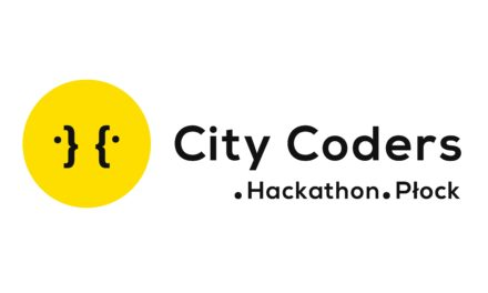 Hackathon City Coders Płock, 16-17.06.2018
