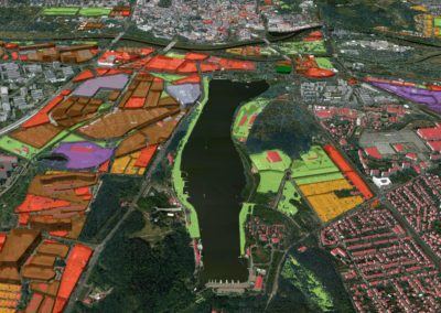 15. POZNAN-3D urban analysis (1)