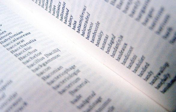 Słownik Smart City