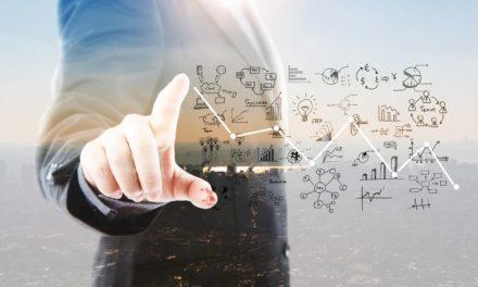 Poziomy certyfikacji ISO37120 – zrównoważony rozwój społeczny