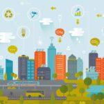 Korzyści z transformacji w Smart City
