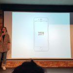 #Map_IT Hackathon czyli geoinformacja dla smartcity