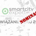 Nominacje czytelników – rozwiązanie roku 2018
