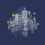 Dane – paliwo współczesnych miast