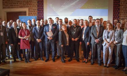 Relacja z konferencji E-PIONIER: wsparcie inteligentnych miast w Polsce