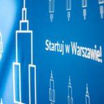 Znamy zwycięzców Warsaw Booster 2019 – miejskiego programu akceleracyjnego