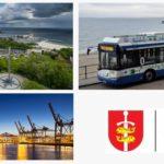 Platynowe ISO37120 dla Gdynii