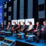 X Smart City Forum: wyzwania, dobre praktyki i ultraciekawe dyskusje