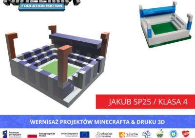 Jakub SP25 _klasa 4