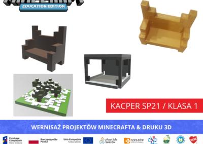 Kacper SP21 _ klasa 1